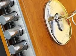 emergenza serrature milano