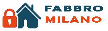 Fabbro Urgente Milano